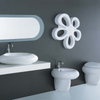 Cosmogres Bathroom Collection Unica -03