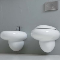Cosmogres Bathroom Collection Unica -05