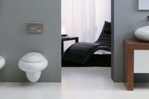 Cosmogres-Bathroom-Collection-Unica