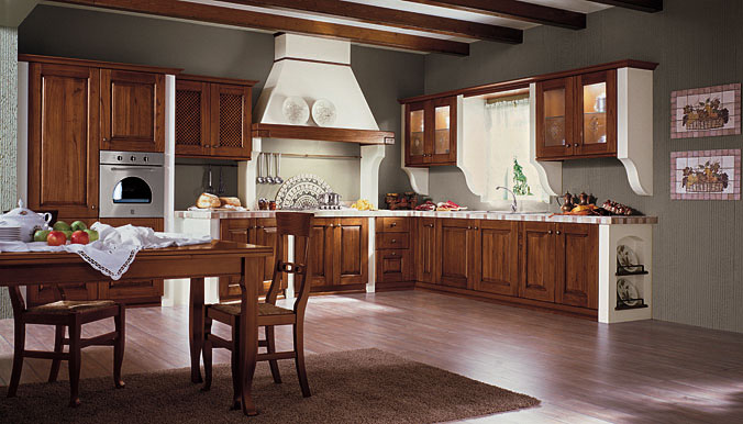 Home 187 traditional kitchen designs by arrex 187 nora traditional