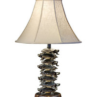Classy Table Lamps by Wildwood Lamps