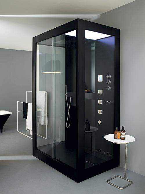aluminium-shower-cabin-avec-kos-1