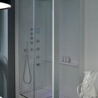 aluminium-shower-cabin-avec-kos-2