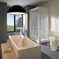 aluminium-shower-cabin-avec-kos-3