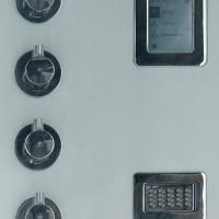 aluminium-shower-cabin-avec-kos-4