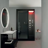 aluminium-shower-cabin-avec-kos-5
