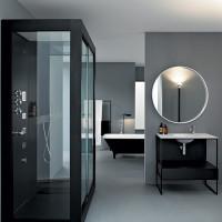 aluminium-shower-cabin-avec-kos-6