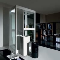 aluminium-shower-cabin-avec-kos-7