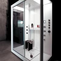 aluminium-shower-cabin-avec-kos-8