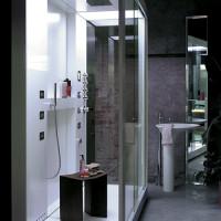 aluminium-shower-cabin-avec-kos-9
