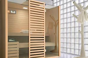 effegibi sauna sky 3