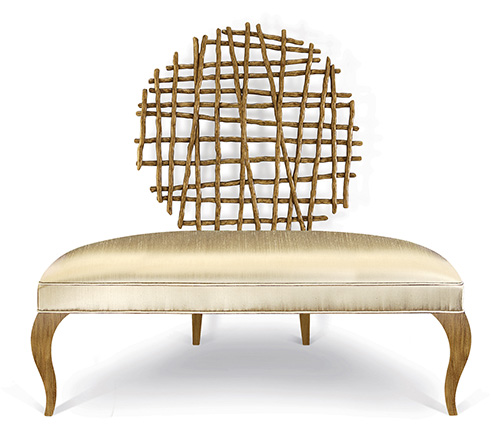 hollywood style furniture christopher guy 03