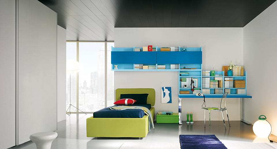 Great Teen Bedroom Design Ideas 960 x 518 · 71 kB · jpeg