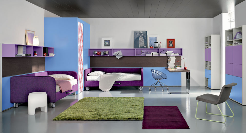 teenage bedroom designs teen bedroom design master ideas bedrooms