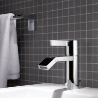 bathroom creative faucet designs 2