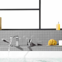 Remodel Bathroom with Dornbracht  Creative Faucet Designs by Sieger