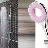 grohe rainshower icon showerhead 05