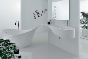 love bathroom designs novello 1