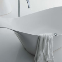 love bathroom designs novello 3