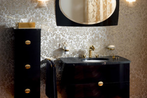 bathroom vanities keuco edition palais deluxe 01