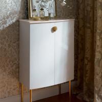 bathroom vanities keuco edition palais deluxe 03