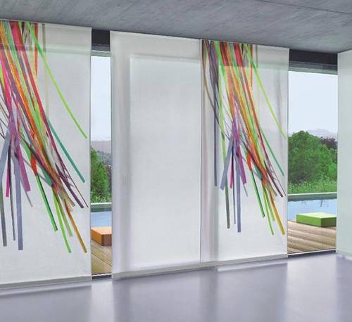 Enhance interior decor by shading systems creation baumann 2
