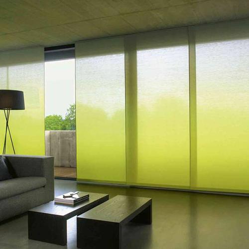 Enhance interior decor by shading systems creation baumann 3