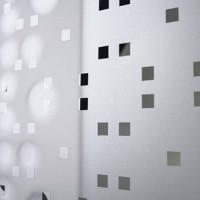 How Shading can enhance Interior Decor