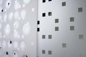 Enhance interior decor by shading systems creation baumann 4