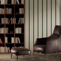 Embellish your Living Room with an Armchair