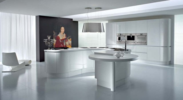 Artika Kitchen Design