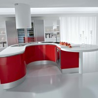 Artika Kitchen Design 02