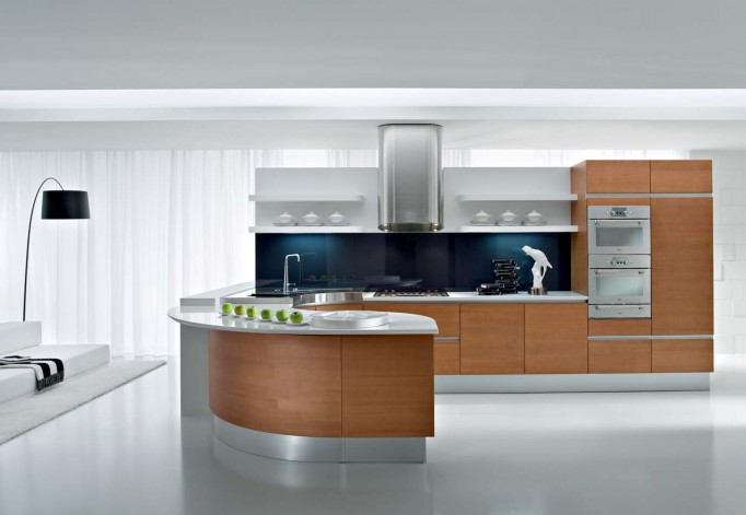 Artika Kitchen Design 03