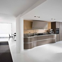 Dune Kitchen Design 02