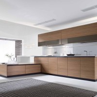 Dune Kitchen Design 04