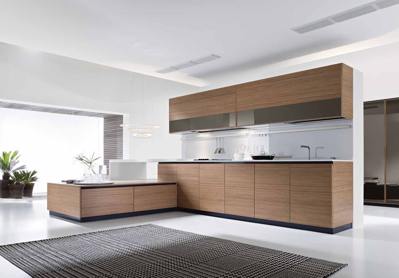 Outstanding Modular Kitchen Designs 1387 x 966 · 85 kB · jpeg