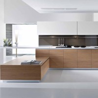 Dune Kitchen Design 05