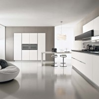 Magika Kitchen Design 01