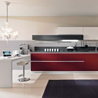 Magika Kitchen Design 02