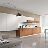 Magika Kitchen Design 03