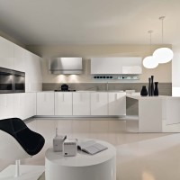 Magika Kitchen Design 04