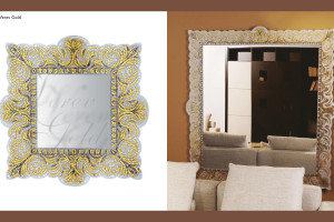 bathroom-mirror-verev-gold