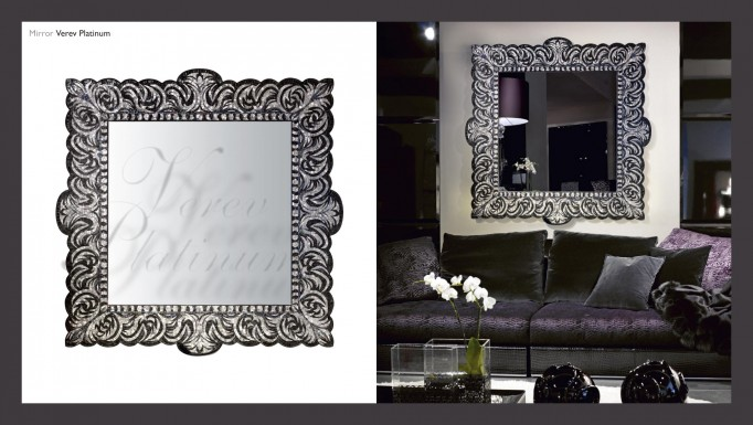 bathroom-mirror-verev-platinum