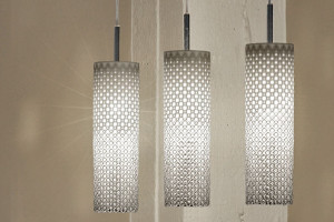 Cadence Pendant Light 01