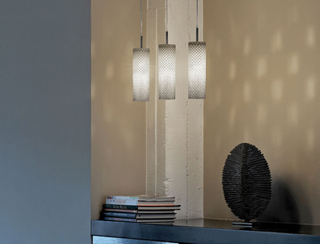 Cadence Pendant Light 02
