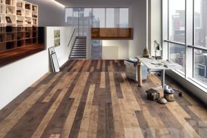 Repurposed Wood Flooring Look Mafi Carving Grunge-1