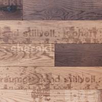 Repurposed Wood Flooring Look Mafi Carving Grunge-3