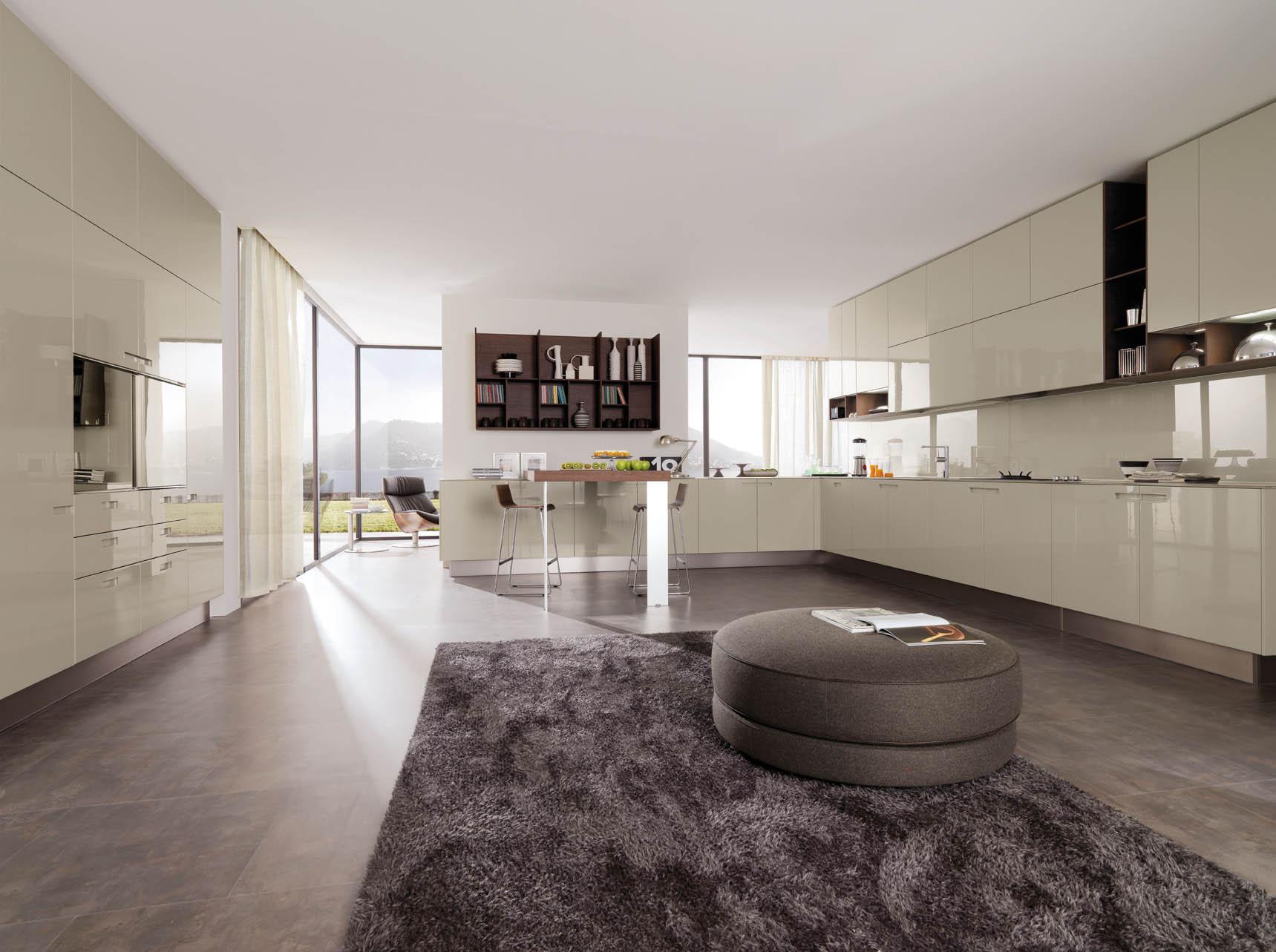 Beginner Kitchen Design