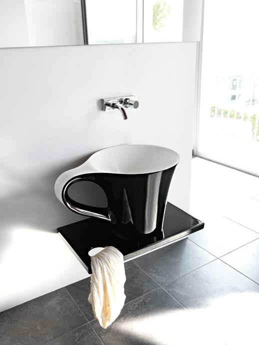 artceram basin cup-1