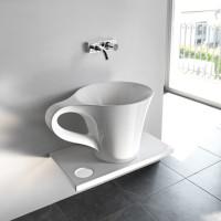 artceram basin cup-2